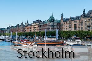 Reiseberichte_Stockholm