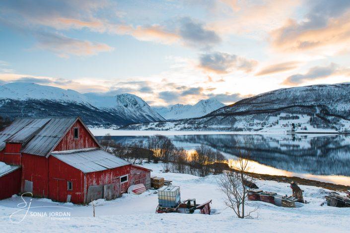 Ramfjord