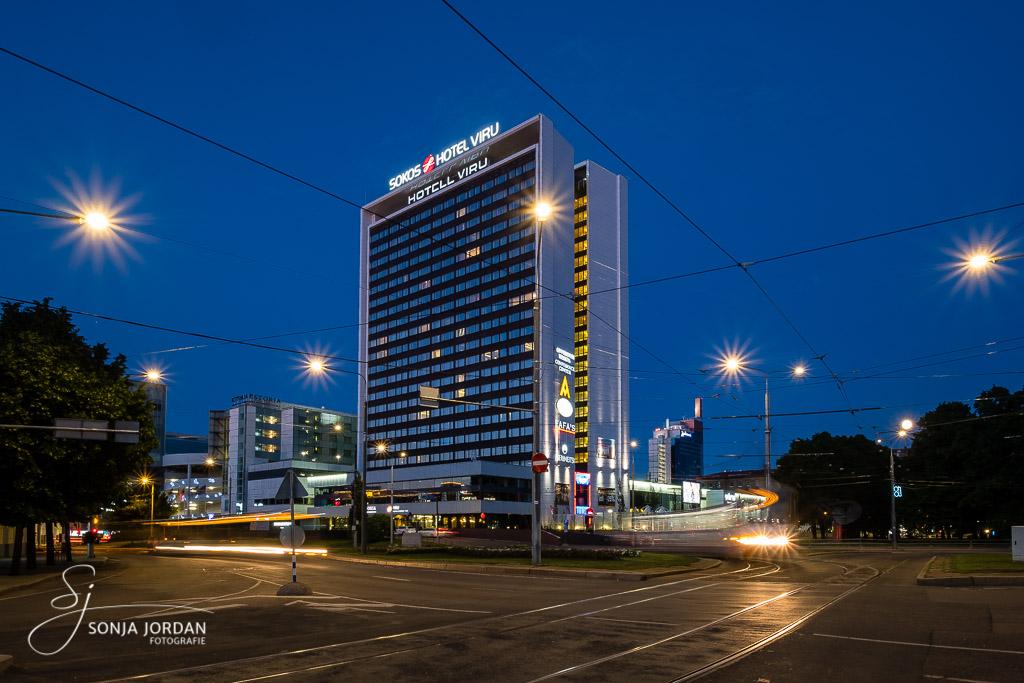 Moderne Neustadt